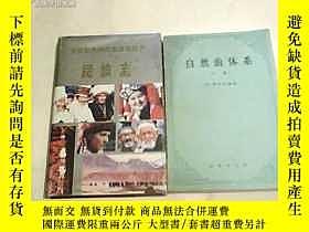 二手書博民逛書店罕見克孜勒蘇柯爾克孜自治州--民族誌(僅1500冊)8785 賀