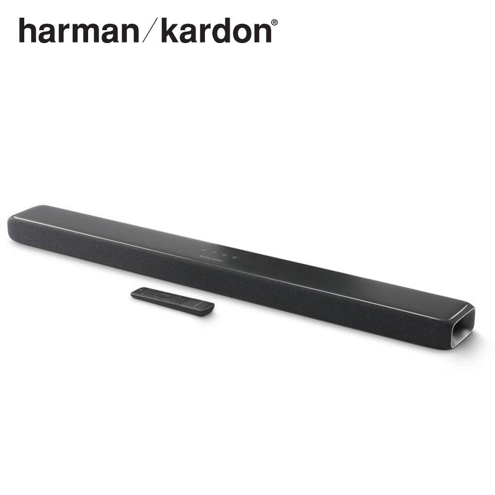 【公司貨】[Harman Kardon]家庭劇院組 Enchant Soundbar 1300