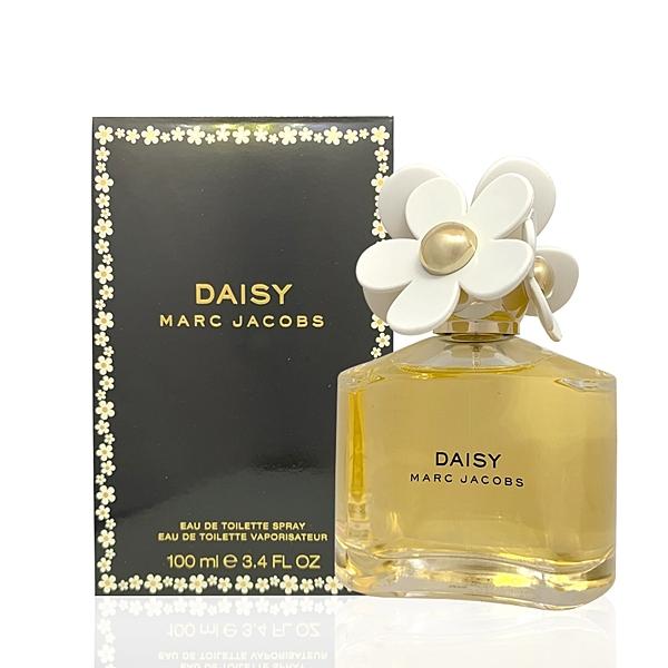 Marc Jacobs Daisy 小雛菊女性淡香水 100ml