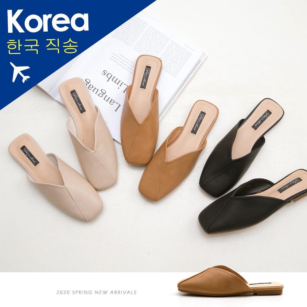 版 型偏小版(大一號購買) 產 地韓國設計,中國製鞋 面仿牛紋面料 內 裏透氣人造豚皮鞋墊+舒適乳膠內墊 鞋 底橡膠防滑膠底 重 量600公克跟 型 筒 高筒 圍踝 圍 前跟高後跟高1.5cm內增高
