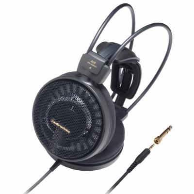 鐵三角 Audio-Technica ATH-AD900X AIR DYNAMIC開放式頭戴式耳機