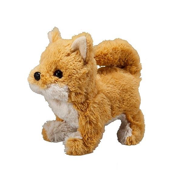IWAYA - 甜甜屋 電子寵物 柴犬