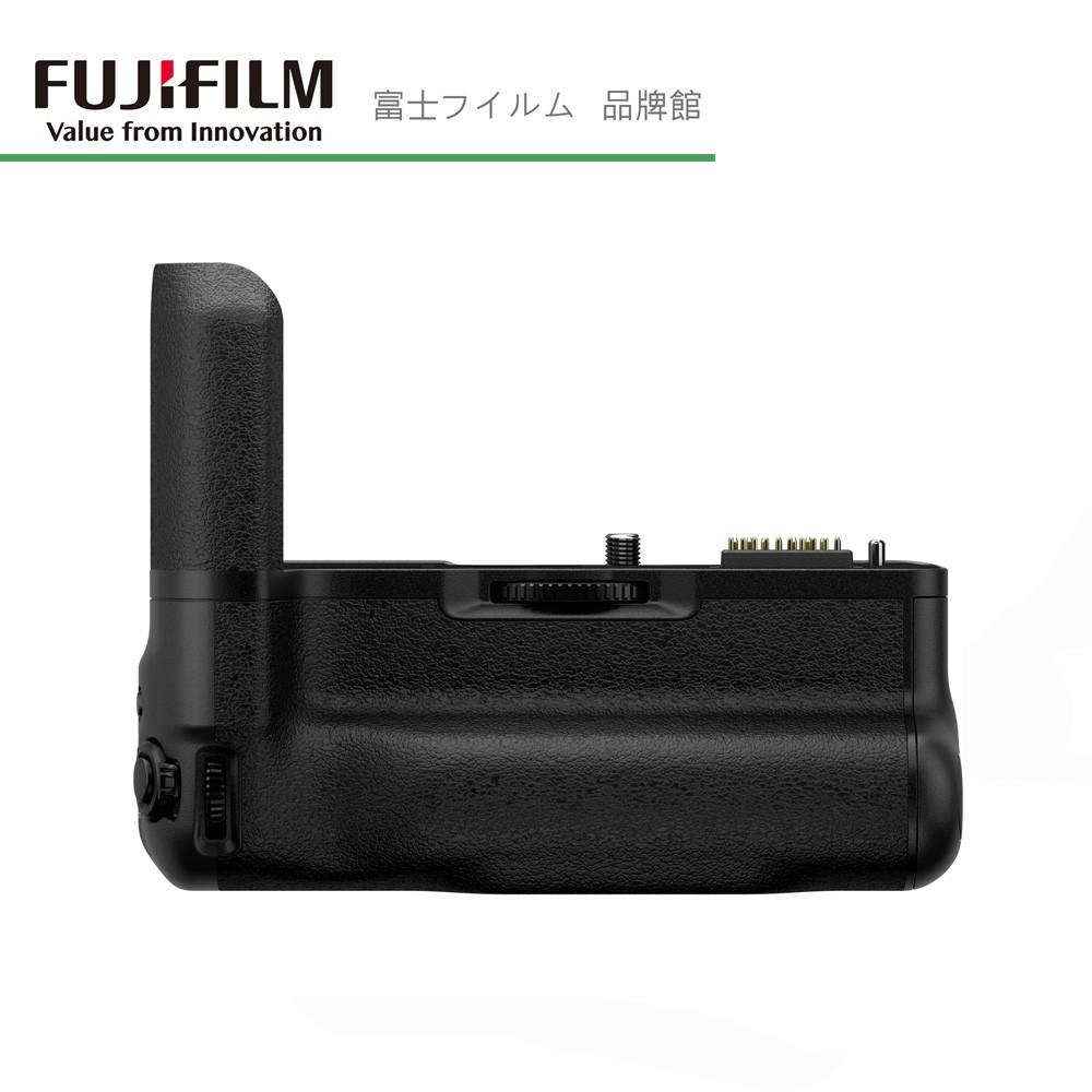 FUJIFILM 富士 X系列 X-T4 相機手把 VG-XT4 全新上市 NEW 預購中
