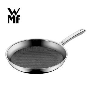 【德國WMF】Profi Resist系列28cm耐磨平底煎鍋