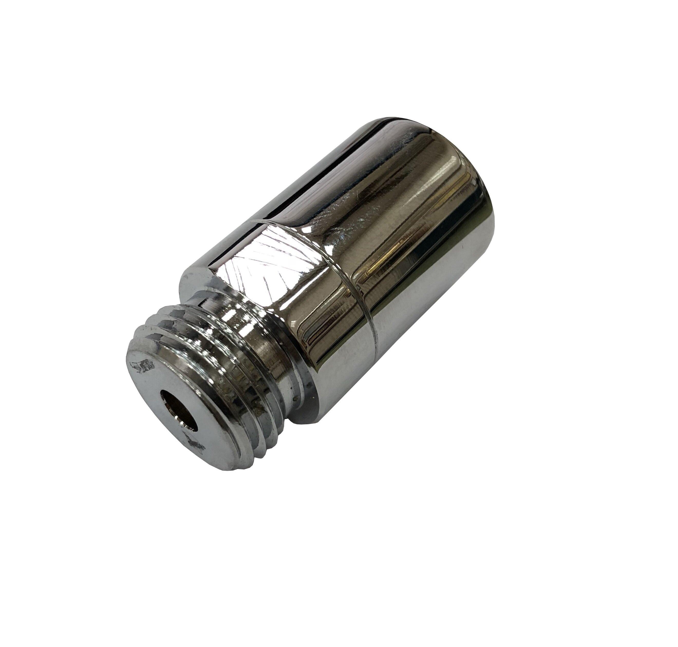 彰化水五金║高溫防燙安全閥 – 淋浴水龍頭專用型/BT-P04C-12/欣錩