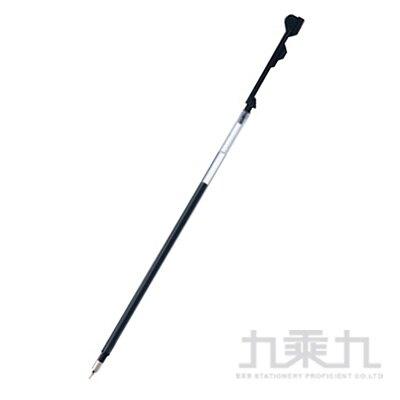PILOT 百樂 超細變芯筆芯(0.5) - 粉紅