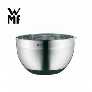 【德國WMF】調理碗 20cm