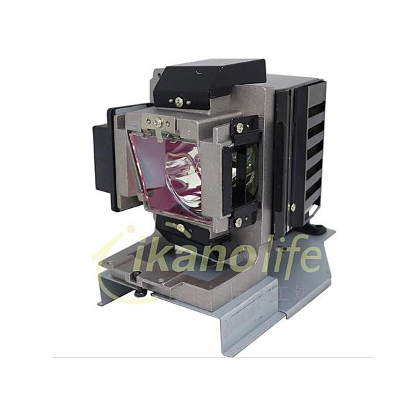 VIVITEK-OEM副廠投影機燈泡5811119760-SVV/適用機型DH3331、DW3321、DX3351