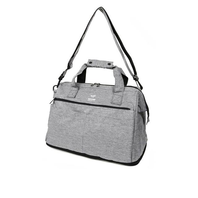 anello 旅行袋 AT-C2611 灰色GY