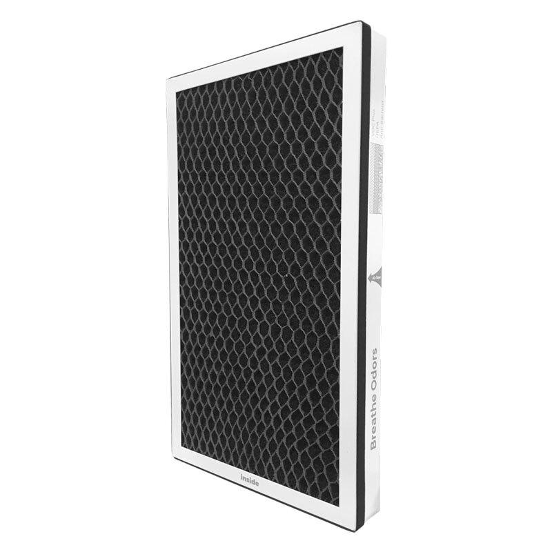 《BRISE》空氣清淨機複合型主濾網 單片裝 C360