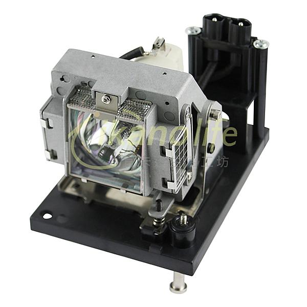 VIVITEK原廠投影機燈泡5811100818-S/適用機型DW6030、DW6035、DX6535
