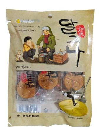 棒棒糖 麥芽糖 韓國棒棒糖 帕克大叔麥芽糖 糖果