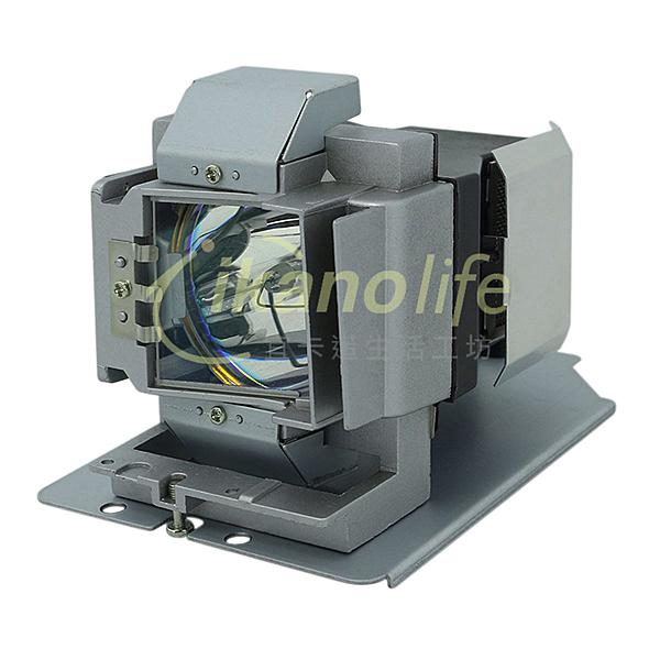VIVITEK原廠投影機燈泡5811118004-SVV/適用機型D751ST、D755WTiR、D756UST