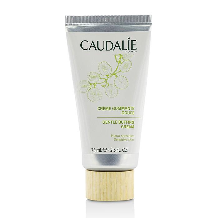 歐緹麗 - 葡萄籽輕柔磨砂更新霜 敏感肌專屬磨砂霜-敏感膚質