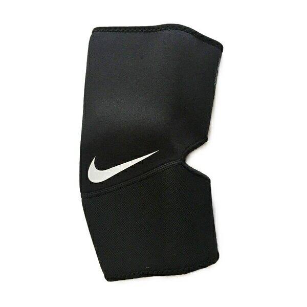 Nike PRO Closed Patella Sleeve [NMS56010LG] 護膝套 彈性 透氣 支撐 亞規