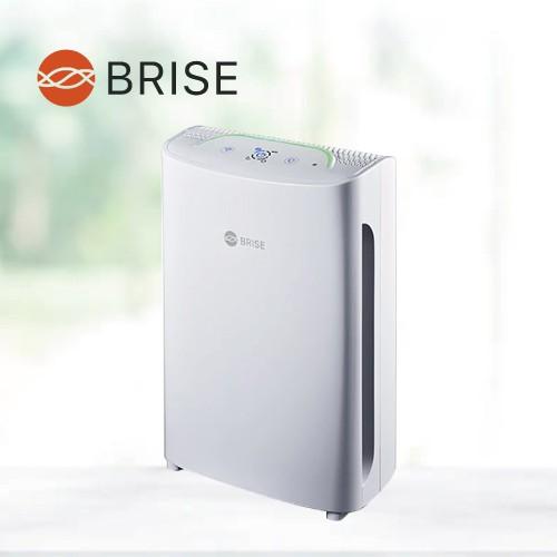 BRISE C200 空氣清淨機 清淨機 醫師推薦