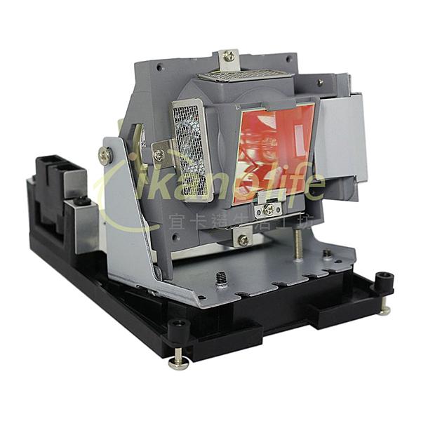VIVITEK原廠投影機燈泡5811118436-SVV/適用機型D966HD、D967、D968U