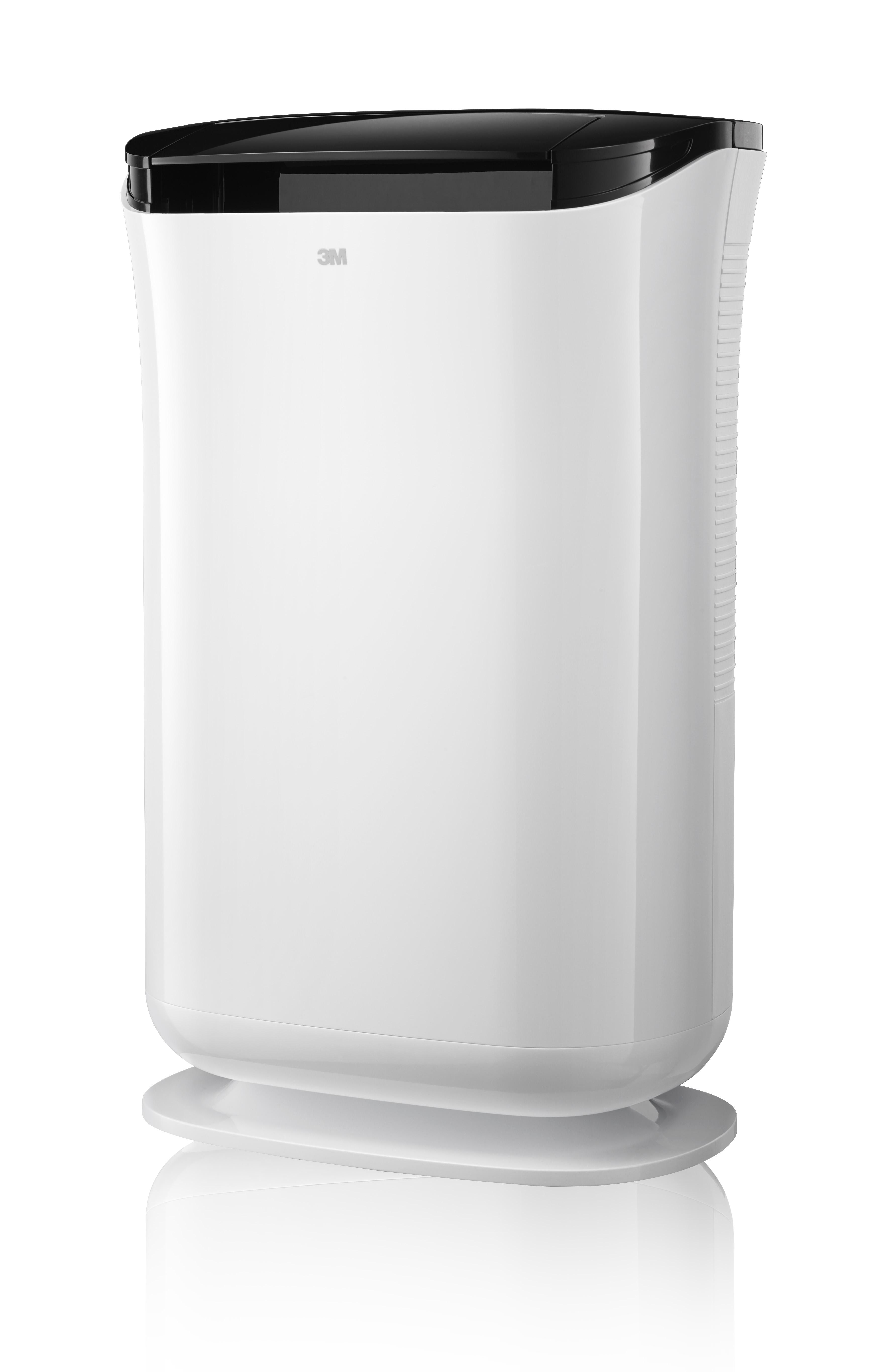 3M 雙效空氣清淨 除濕機 FD-A90W +專用濾網1片