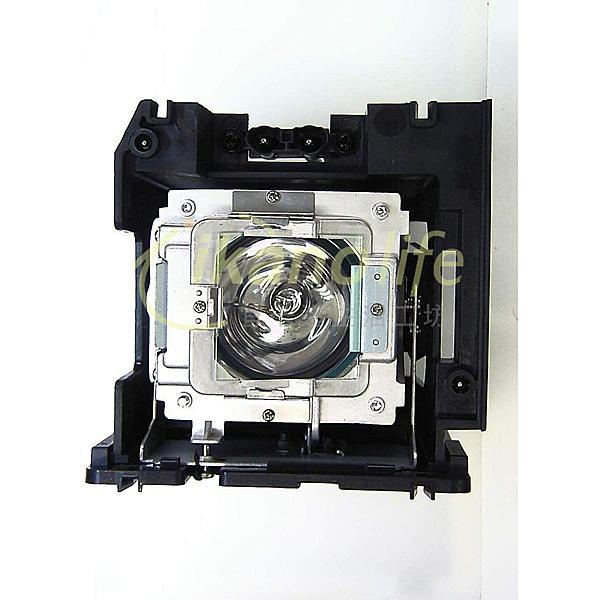 VIVITEK原廠投影機燈泡5811116765/適用機型D5060、D5180HD、D5185HD