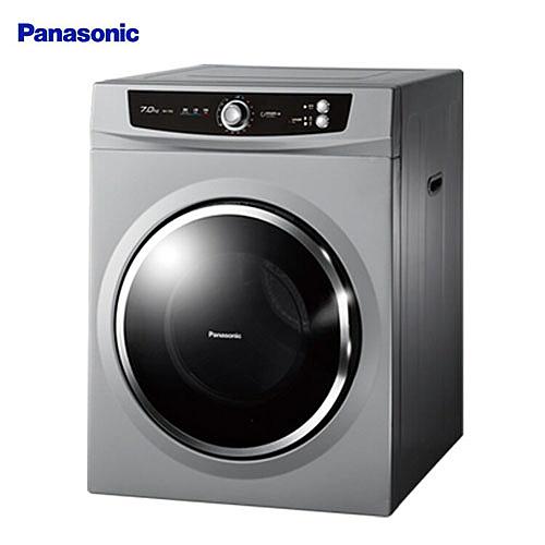 PANASONIC 國際牌【NH-70G】7公斤落地型乾衣機