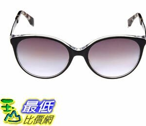 [COSCO代購] W1094368 FENDI 太陽眼鏡 0078/S DU09O