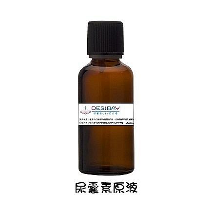 (保濕+煥膚聖品)尿囊素原液-100ml