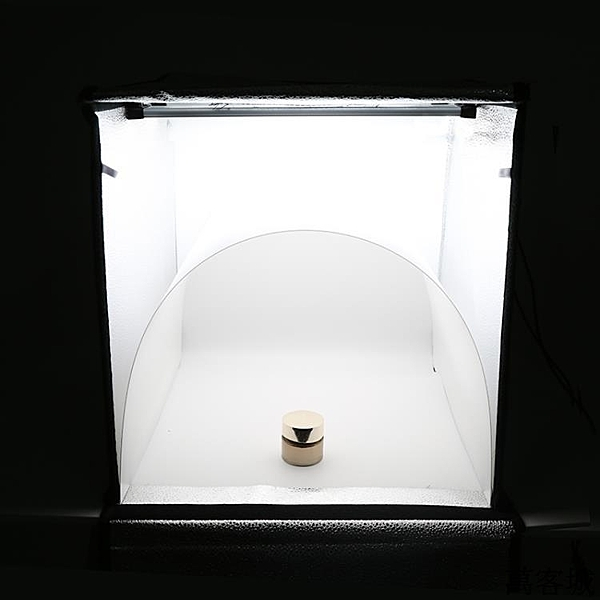 40x80cm攝影棚柔光板拍照道具遮光柔光紙拍照減少反光攝影器材 叮噹百貨