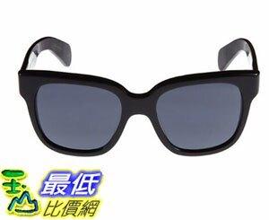 [COSCO代購] W1101295 O.PEOPLE 太陽眼鏡 OV5281SU 1005/87