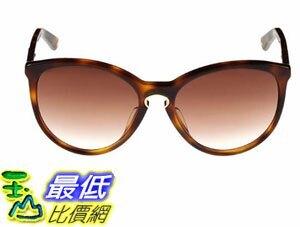 [COSCO代購] W1130083 DIOR 太陽眼鏡 DiorEntracte1FS 05LJD
