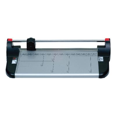 【KW-triO】KW-3016 7張 A4 圓盤式/滾輪式裁紙機