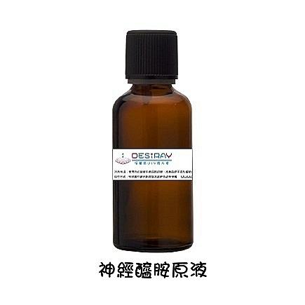 (保濕聖品)神經醯胺原液-20ml