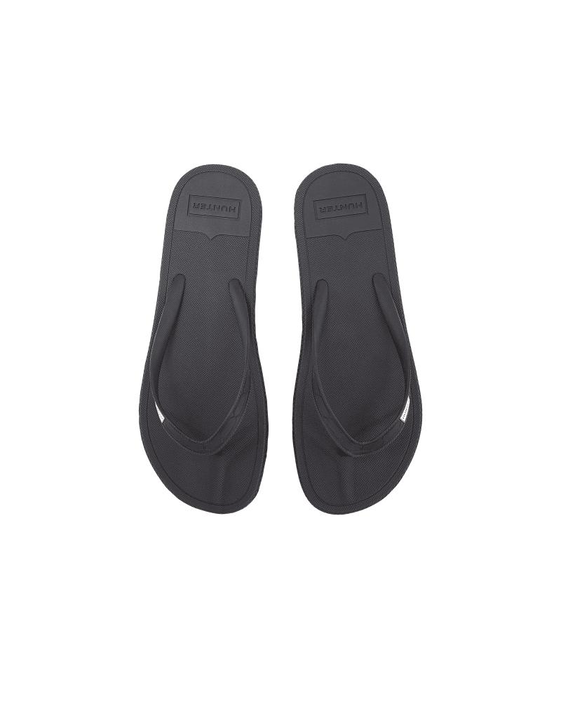 Original Flip-flops Für Herren