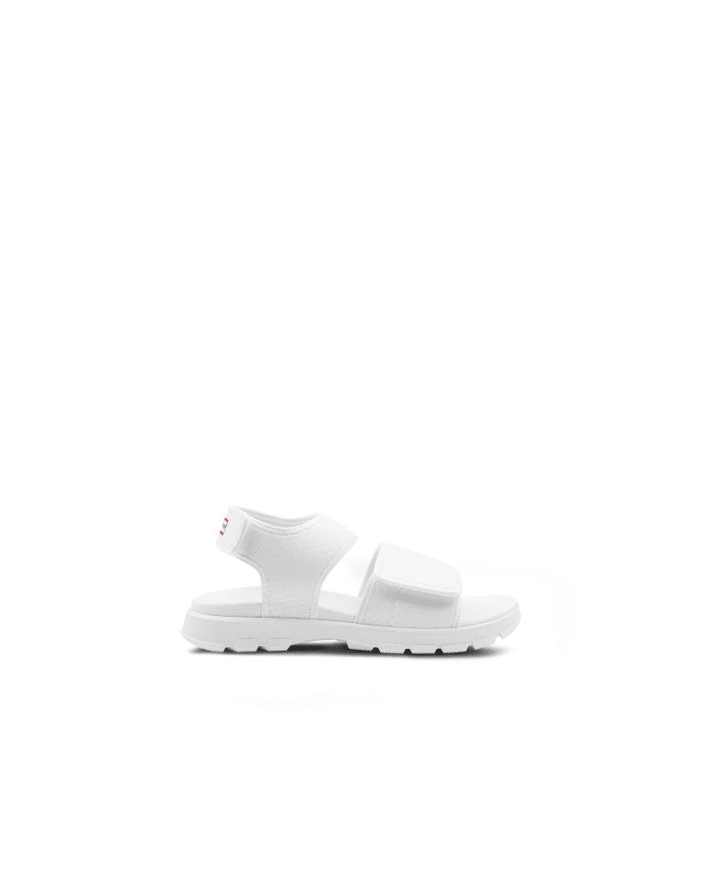 Original Outdoor-sandale Für Herren