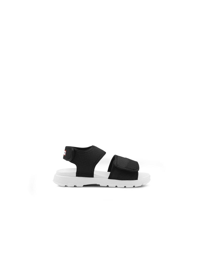 Original Outdoor-sandale Für Damen