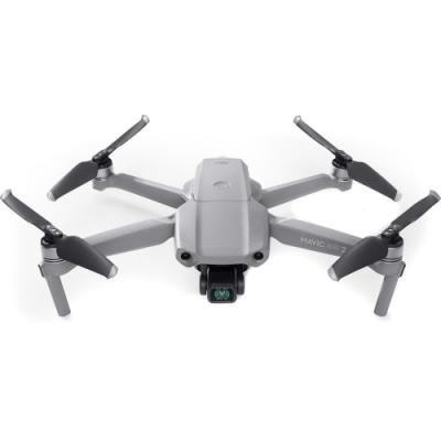 DJI Mavic Air 2 空拍機 單機版