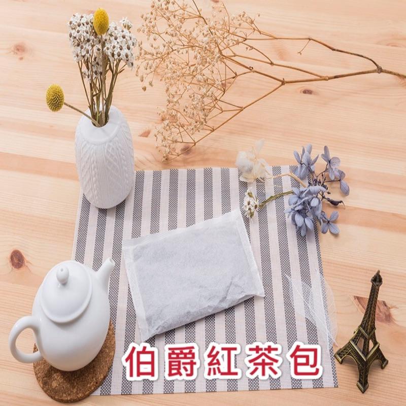 「雋美佳」伯爵紅茶 大茶包 奶茶 大桶商業用茶包早午餐下午茶