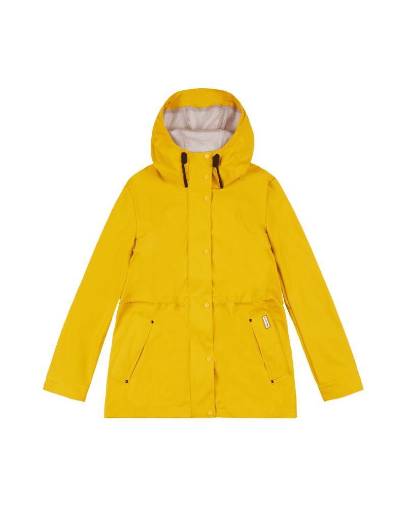 Original Leichte, Wasserdichte Jacke Für Damen