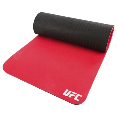 UFC EVA運動地墊 PS010094-40-01-F