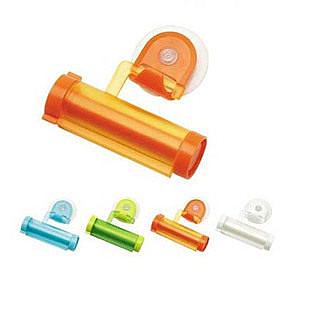 可吊式牙膏擠 擠牙膏器 牙膏小伙伴 牙膏擠壓器 牙膏伴侶