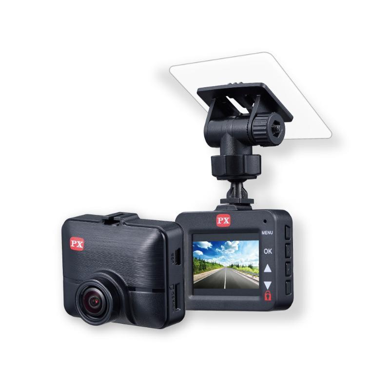 大通A52G夜視高畫質GPS行車記錄器