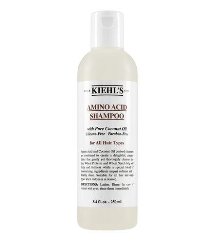 契爾氏 Kiehl's 氨基酸洗髮精