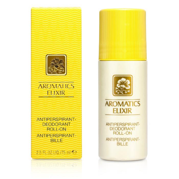 倩碧 - Aromatics Elixir Anti-Perspirant Deodorant Roll On止汗滾珠