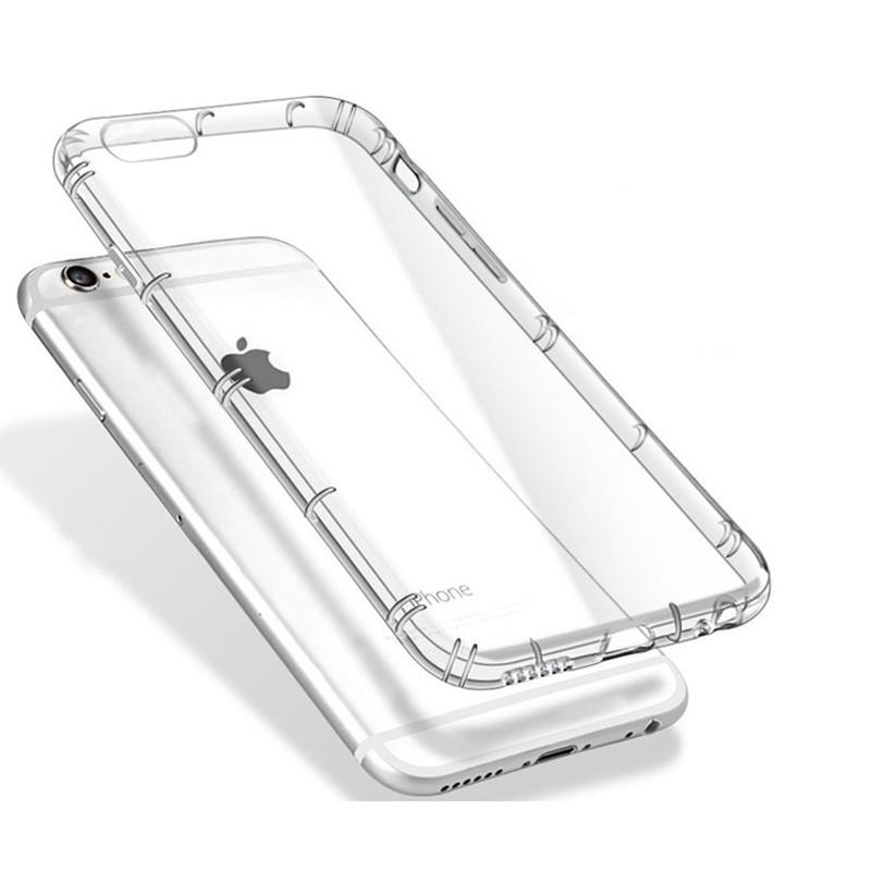 ADHIL-360度全包 透明全氣墊手機殼 適用11/12 蘋果X透明殼 iPhoneX 防摔殼XR XsMAx 空壓殼