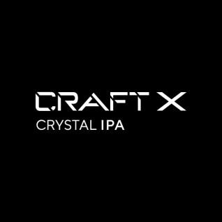 CRAFT X (クラフトエックス)
