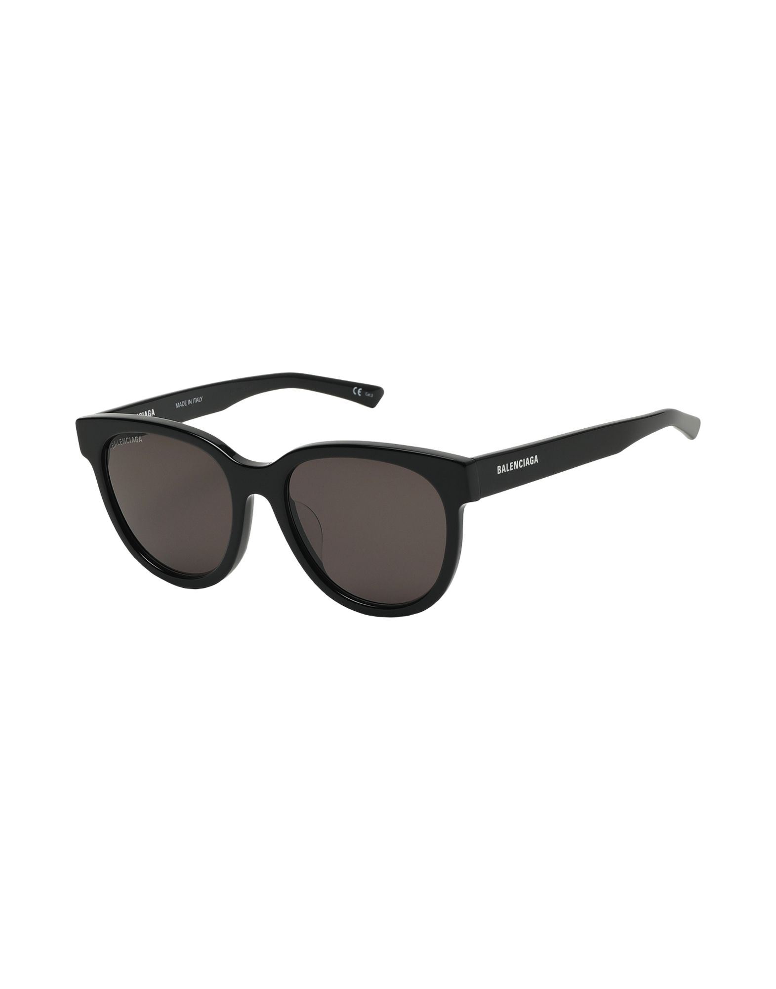 BALENCIAGA Sunglasses - Item 46698943