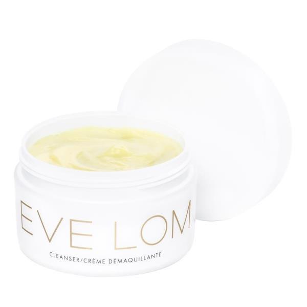 Eve Lom 全能深層潔淨霜 200ml 深層清潔