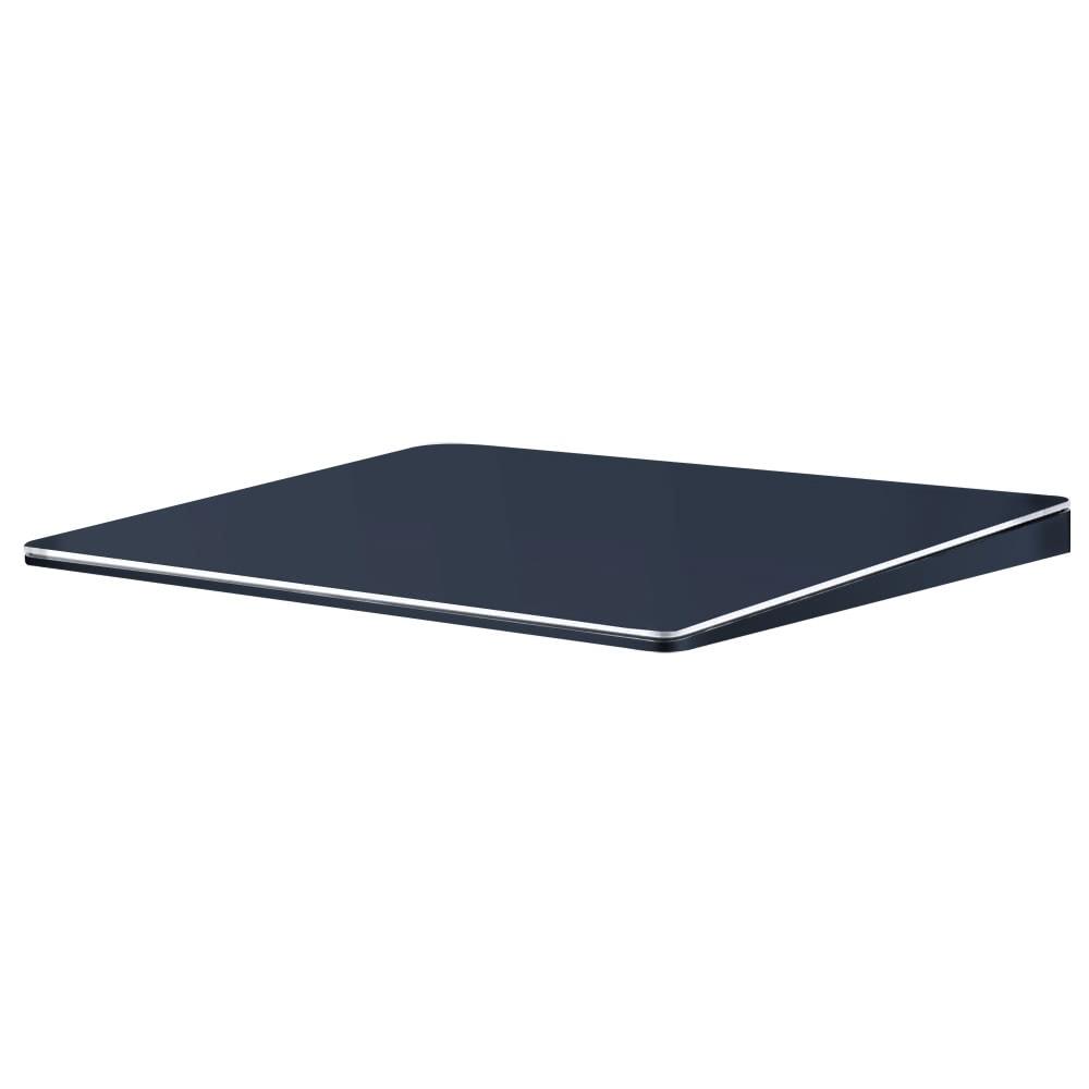 【PimpSkins】 Apple Magic Trackpad 2 專用貼膜貼紙-消光靛青