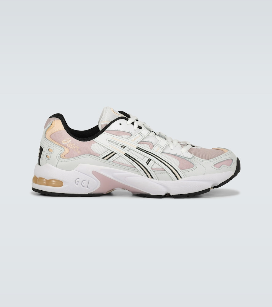 GEL-KAYANO 5 OG sneakers