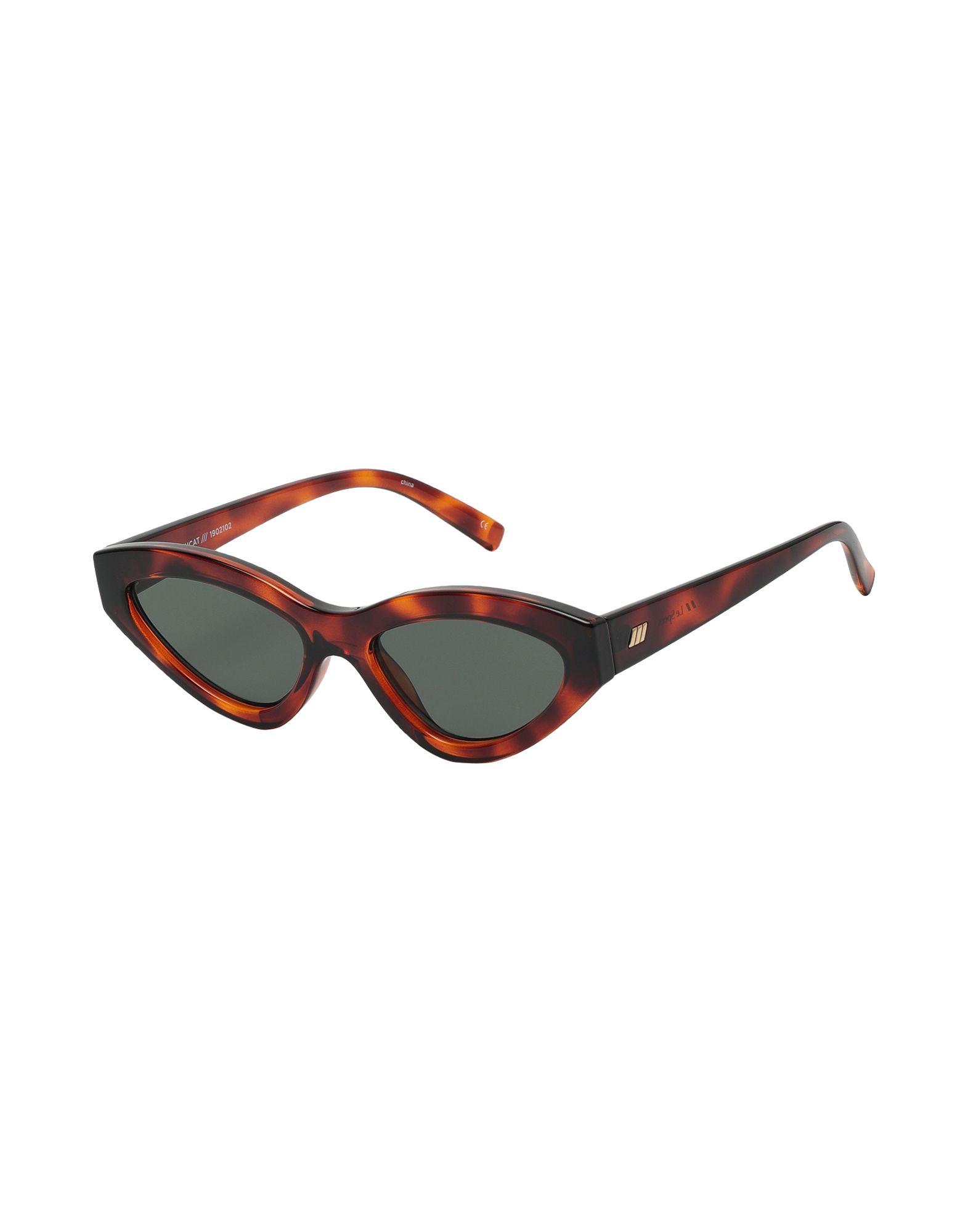 LE SPECS Sunglasses - Item 46699357