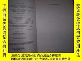 二手書博民逛書店2011-11罕見英文原版書 ERIN HART作品 《LAKE